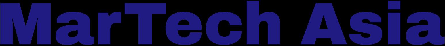 MarTech Asia